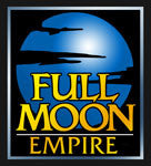 Full Moon Empire (All Merchandise)