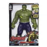 Marvel Avengers Age of Ultron Titan Hero Tech - Hulk