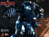 Iron Man 3 - Iron Man Mark XXXVIII Igor 1:6 Scale Figure
