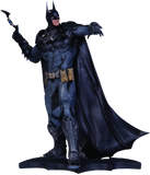 Batman: Arkham Knight - Batman Statue