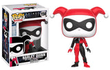 Batman: The Animated Series - Harley Quinn Pop! Vinyl
