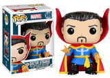Doctor Strange - Pop! Vinyl Figure