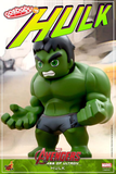 Avengers 2: Age of Ultron - Hulk Cosbaby
