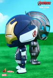 Avengers 2: Age of Ultron - Iron Legion Cosbaby