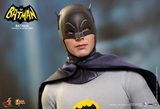 Batman - Batman 1966 1:6 Scale Action Figure