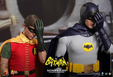 Batman - Robin 1966 1:6 Scale Action Figure