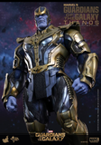Guardians of the Galaxy - Thanos 1:6 Scale Action Figure