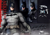 Batman: Arkham City - Batman 1:6 Scale Action Figure