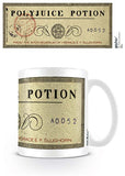 Harry Potter - Polyjuice Potion - Mug