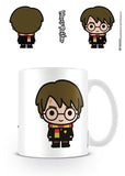 Harry Potter - Chibi Harry - Mug