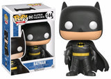 Batman - Classic Batman Pop! Vinyl