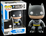 Batman - Batman Pop! Vinyl