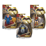 "Batman Vs Superman 6"" Figure - Assorted"