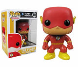 The Flash - Pop! Vinyl