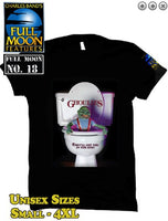 Classic Ghoulies T-Shirt