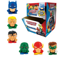 DC Justice League Mashems Blind Bag Figure Assorted