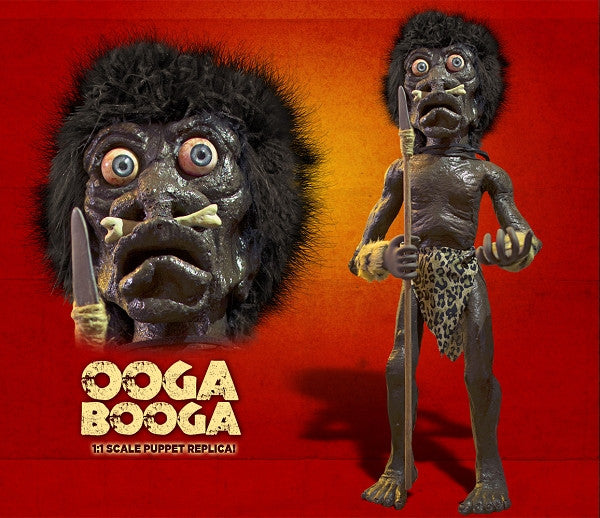 ooga booga 1 1 scale  limited edition replica  goatnation new lol doll bling series