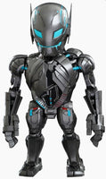 Avengers 2: Age of Ultron - Artist Mix Ultron Sentry Blue