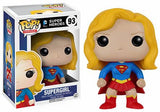 DC Comics - Supergirl Pop! Vinyl