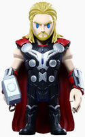 Avengers 2: Age of Ultron - Artist Mix Series 2 Thor
