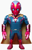 Avengers 2: Age of Ultron - Artist Mix Series 2 Vision