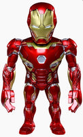 Avengers 2: Age of Ultron - Artist Mix Series 2 Iron Man Mark XLV