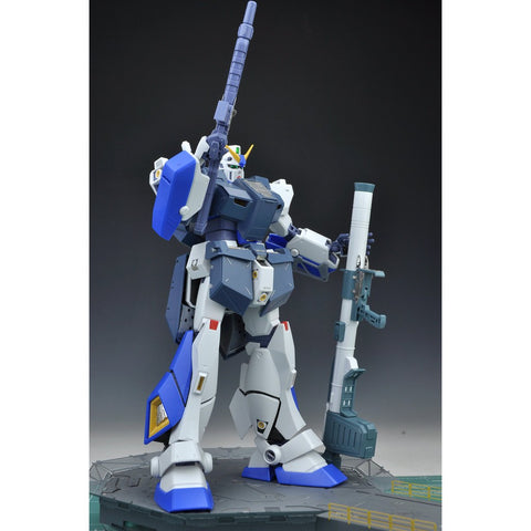 AW9 S012 Photo etch for MG NT-1 Gundam Ver 2.0