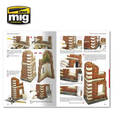 Ammo of Mig: How to make Buildings