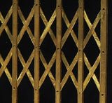 Yan Model 1/35 Photo Etch Folding gate