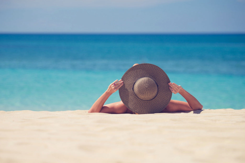 Skin Cancer in Australia: What We Can Learn from our Friends Down Under
