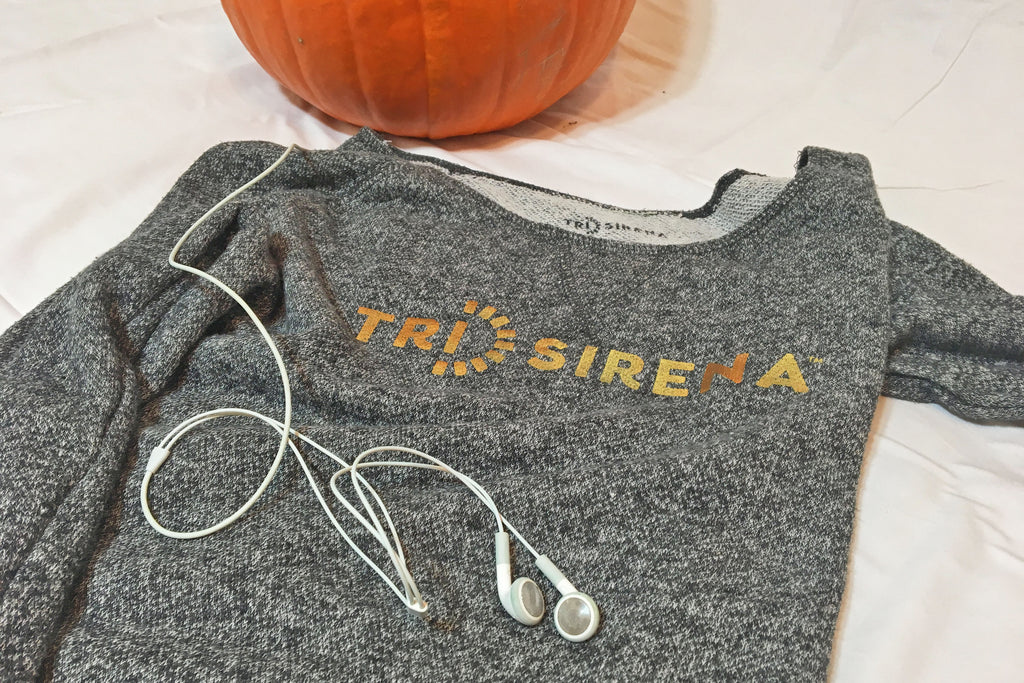 Pumpkin Spiced Playlist