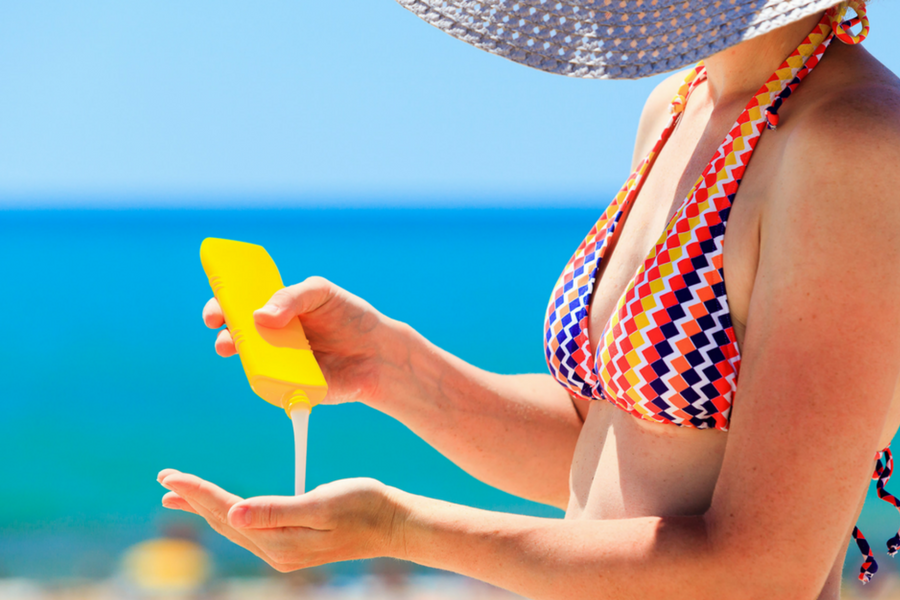 Top 6 Sunscreens You Should Be Using
