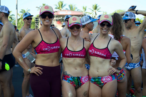 kona-world-championship-underwear-run-bikini