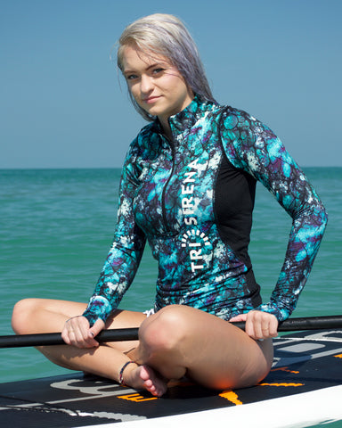 long-sleeve-performance-multi-sport-top-sun-protective