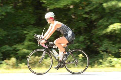 bike-race-triathlon-maine-girl