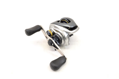 Used Shimano 13 Metanium XG Right