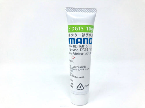 Shimano Original service grease DG15