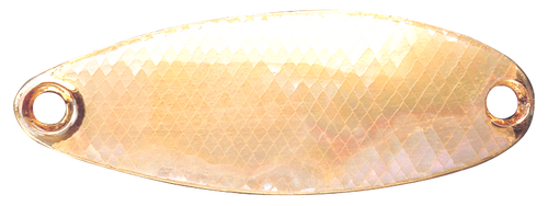 Pure Shell II