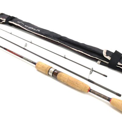 Used Nories Bow Arrow 64
