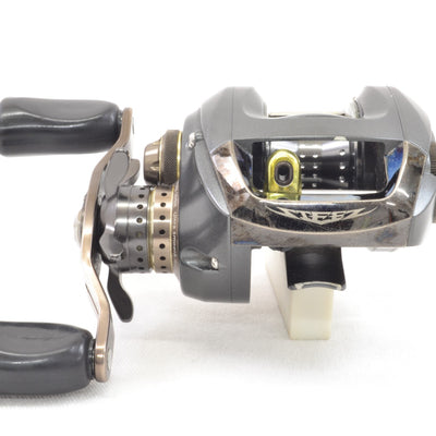 Used Daiwa Steez 103H Right