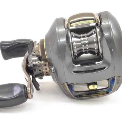 Used Shimano Steez 103H Right