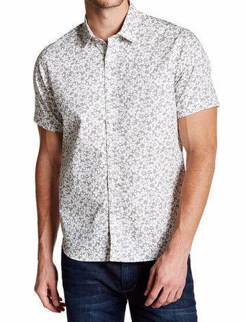 Charlston - Short sleeve shirt