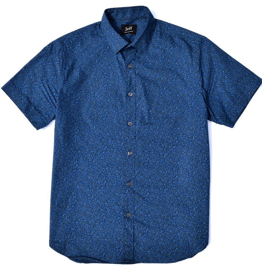 Frisco - Short sleeve shirt
