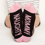 Socks for Mom Gift Set #1