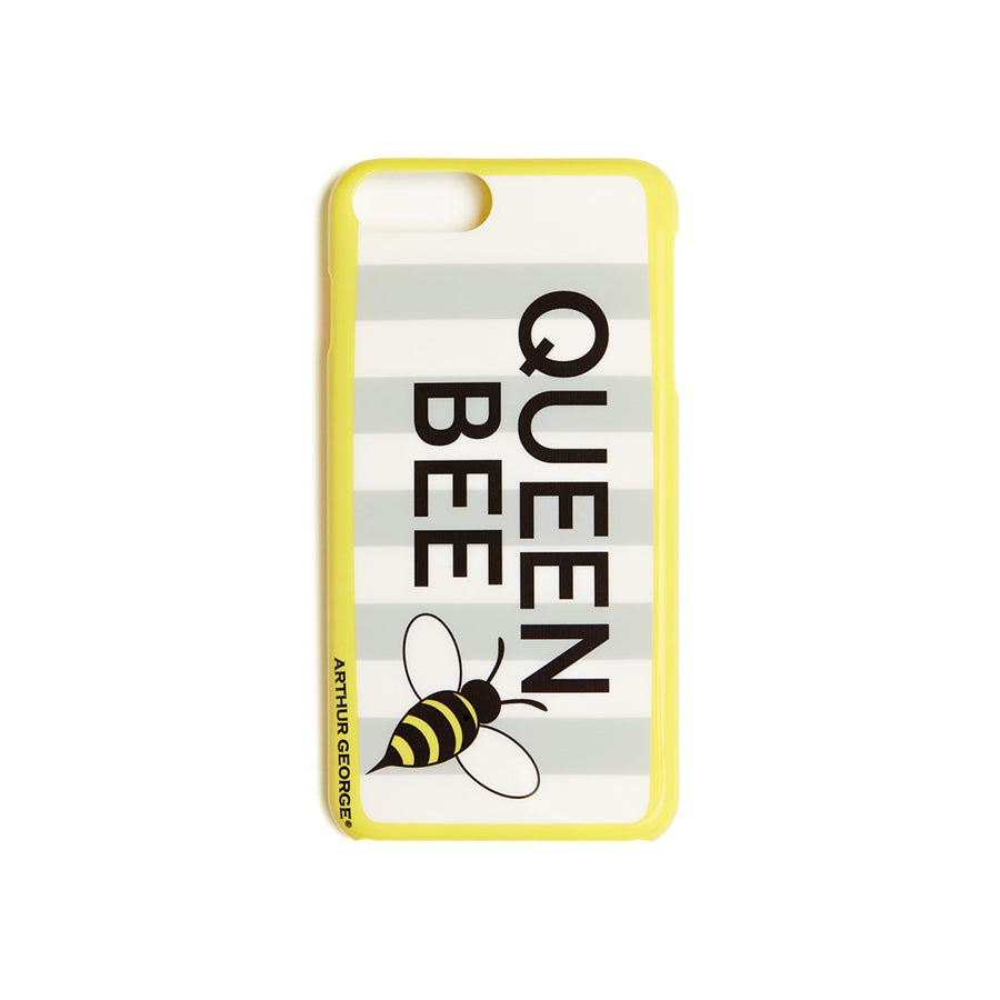 Queen Bee iPhone Case
