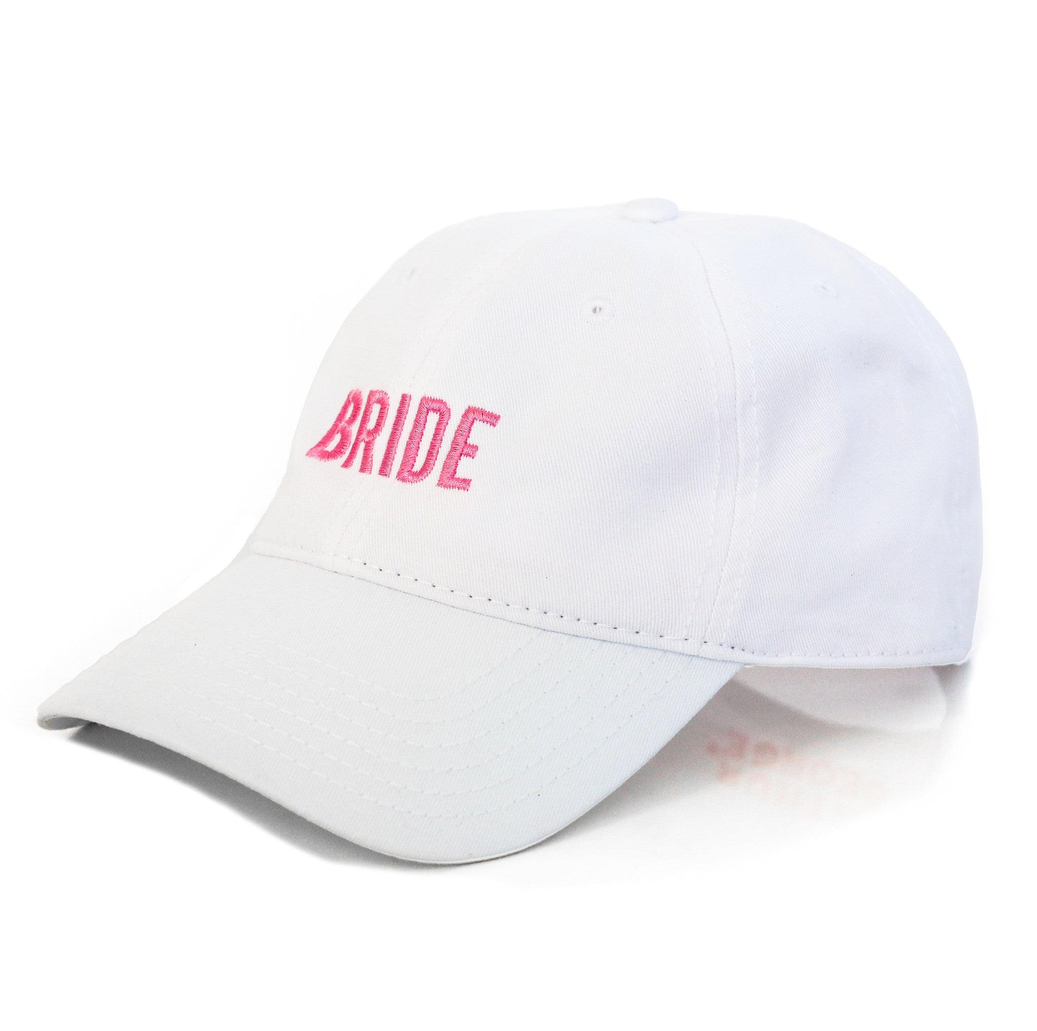 Bride Dad Hat