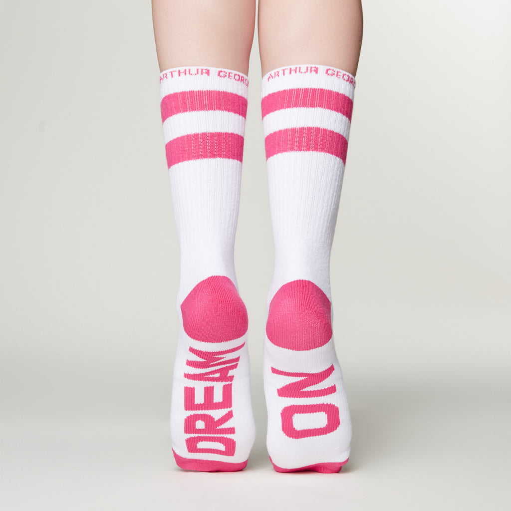 Dream On Socks