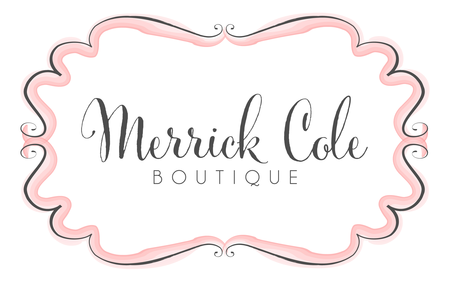 Merrick Cole Boutique