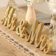Wedding Anniversary Birthday Engagement Party  Decor Package Deals for 100 guest