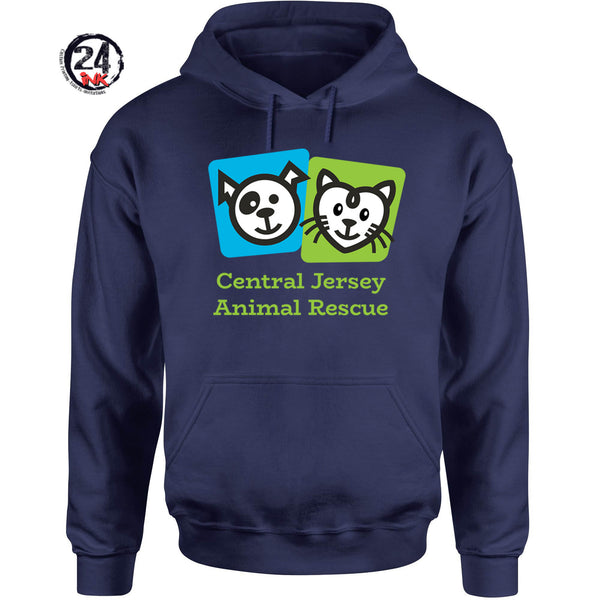 Central Jersey Animal Rescue